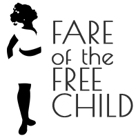Podcast - Raising Free People Network